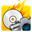 DVD Photo Slideshow Professional icon