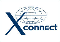 XConnectPro X-Server for Windows icon