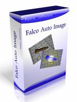 Falco Auto Image screenshot