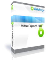 VisioForge Video Capture SDK ActiveX screenshot